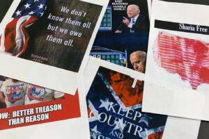 """Falsi account legati alla Russia, la """"fabbrica dei troll"""" che aiutò Trump smascherata da Twitter e Facebook"""