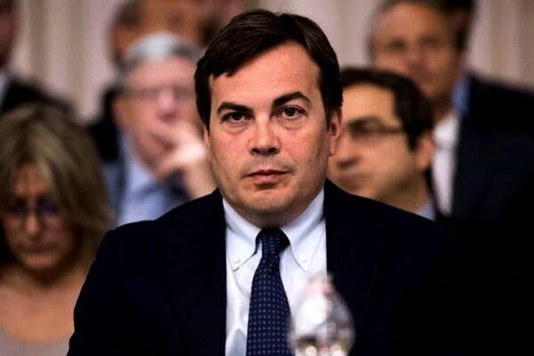 Recovery Fund, il ministro Amendola 'uccide' Bagnoli