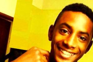 Omicidio Willy, convalidati gli arresti dei quattro accusati: Belleggia va ai domiciliari