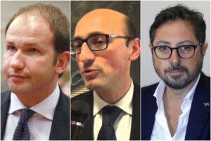 Preferenze Regionali Campania: i candidati più votati di Napoli, Salerno, Caserta, Avellino e Benevento