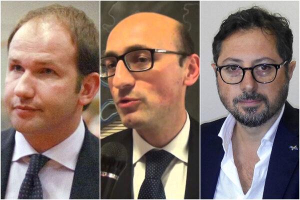 Regionali Campania 2020, tutti i consiglieri eletti: nomi e preferenze