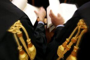 Per combattere la giustizia lumaca bisogna depenalizzare
