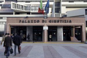 Tribunale di Napoli, al via udienze per fasce orarie: la vittoria dei penalisti