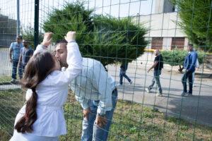 """""""Non a nuovi penitenziari, puntiamo su depenalizzazione"""", la proposta di Nicola Graziano"""