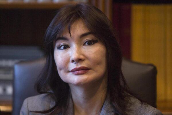 Sentenza Shalabayeva, chi ha dato gli ordini non ha pagato