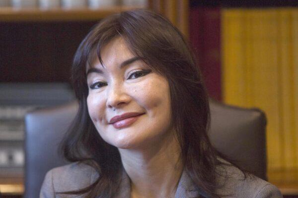 """""""Caso Shalabayeva, qualcuno approfittò del cambio di governo"""", la ricostruzione di Emma Bonino"""