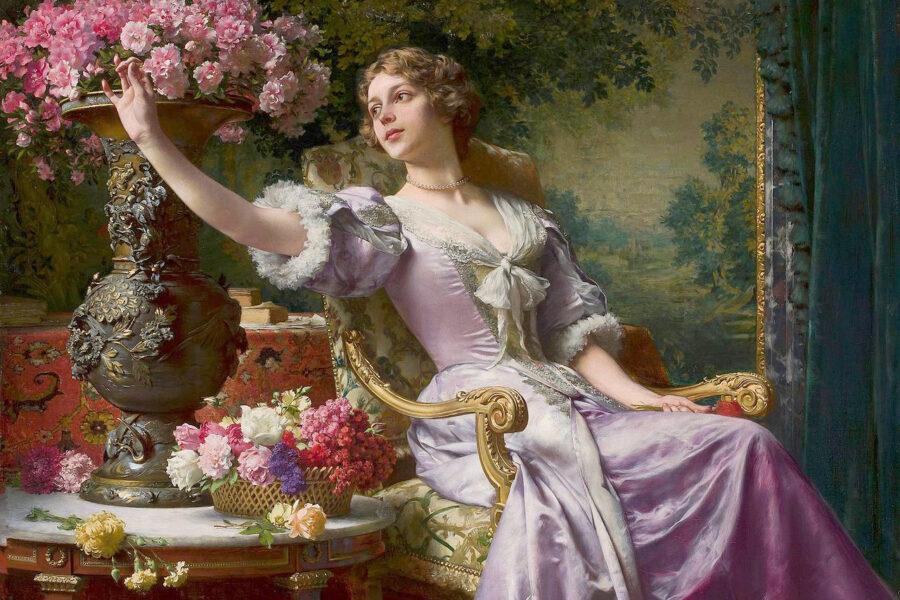 Jane Austen contro Emma Bovary: la contrapposizione e le critiche