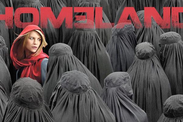 Homeland, la serie cult che rispecchia come siamo: ambigui e bugiardi
