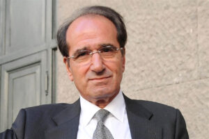 """Jean Paul Fitoussi replica a Confindustria: """"Ammortizzatori sociali utili anche per l'economia"""""""