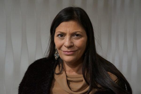 Jole Santelli, cosa succede in Calabria dopo la sua scomparsa: parla il costituzionalista