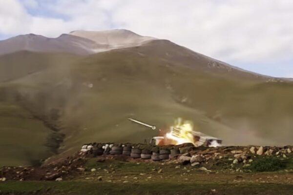 """Nagorno-Karabakh, carneficina a oltranza tra Armenia e Azerbaigian: """"Civili sono obiettivo"""""""