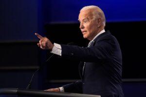 USA 2020, Biden in vantaggio del 14% su Trump: il sondaggio