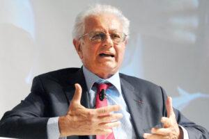 """Berlinguer risponde a Bertinotti: """"Al Pd non serve sciogliersi ma una rifondazione"""""""