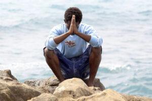 La tragedia di Abou: in fuga dalle torture dei libici, ucciso dall'egoismo degli italiani
