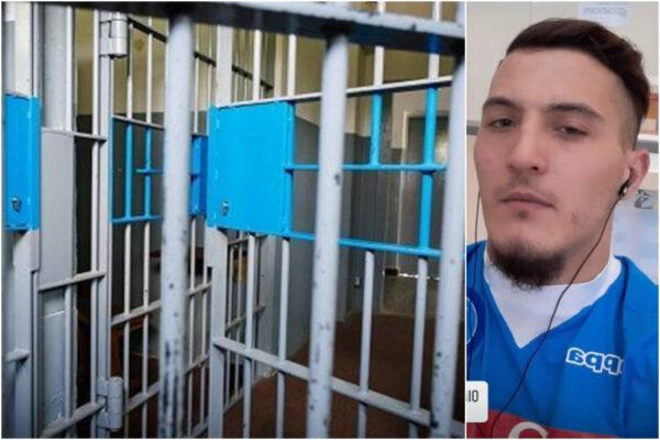 """Giovanissimo muore in carcere, la famiglia chiede verità: """"È stato ucciso"""""""