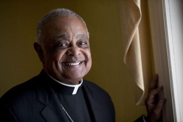 Chi sono i nuovi cardinali nominati da Papa Francesco, non schierati e sempre accanto agli ultimi
