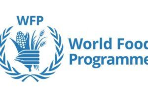 """Premio Nobel per la Pace 2020 al World Food Programme """"per i suoi sforzi per combattere la fame"""""""