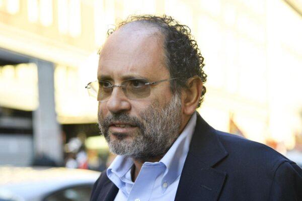 Antonio Ingroia, ex pm della 'Trattativa Stato-mafia', fallisce anche l'elezione a sindaco di Campobello di Mazara