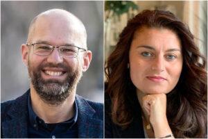 Elezioni comunali, Cascina abbandona la Lega: sconfitta in casa per la Ceccardi