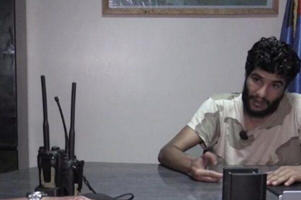 Dal tavolo con le autorità italiane all'arresto in Libia: preso il trafficante di esseri umani Bija