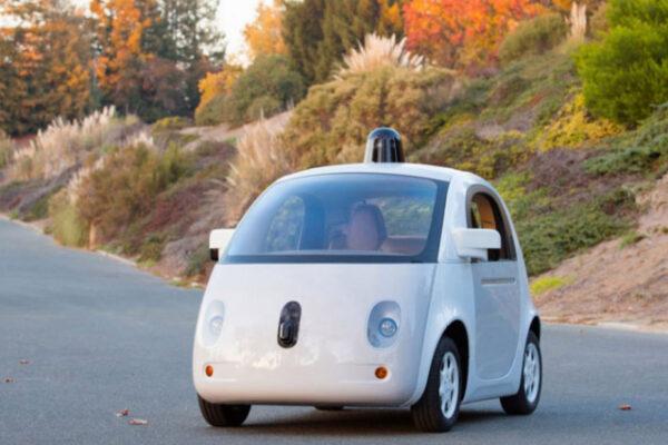 L'auto del futuro? Sarà costruita in Campania