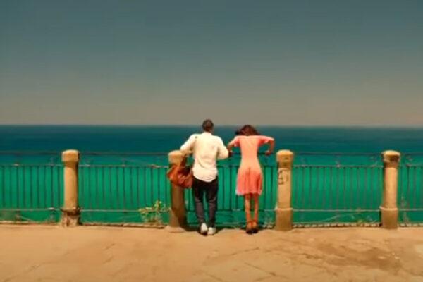 Il cortometraggio di Muccino per rompere gli stereotipi, ha prodotto l'eterogenesi dei fini…
