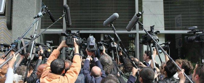 Sì alla direttiva Ue sulla presunzione d'innocenza, stop forte e chiaro ai processi mediatici