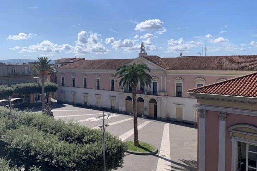 """Coronavirus, altri due Comuni diventano """"zona rossa"""" in Campania"""