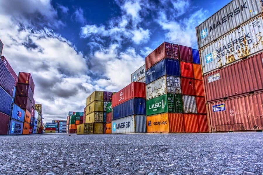 Il nuovo Rapporto 2020 'Italian Maritime Economy' di SRM presentato alla Naples Shipping Week