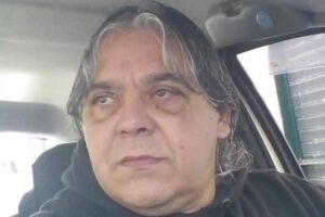 """Covid-19, Napoli piange l'autista Eav: """"Ciao Cosimo, maledetto virus"""""""