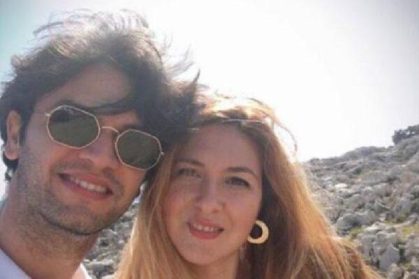 """Omicidio di Lecce, la mamma del killer scrive ai genitori delle vittime: """"Vi chiedo scusa, il vostro è un dolore infinito"""""""