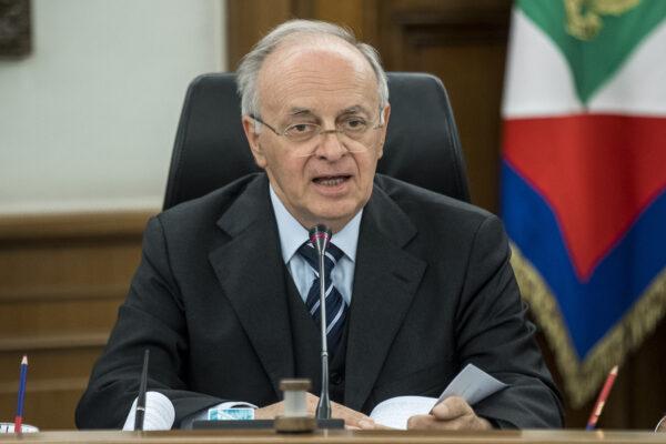 """Ricorso di Davigo su presidenza di Cassazione bocciato, il Csm: """"Non si può, troppo tardi"""""""