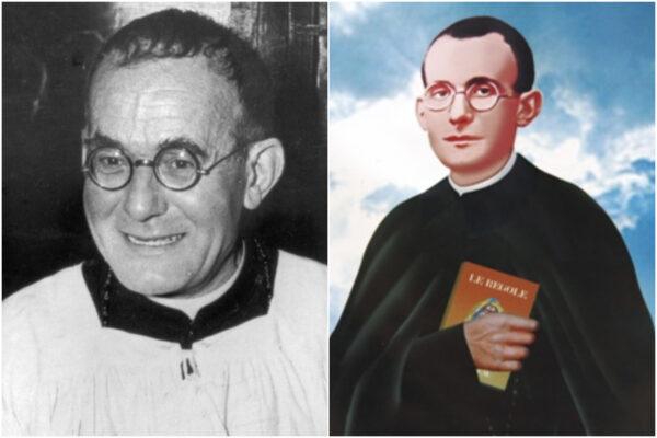 Don Giustino Maria Russolillo sarà proclamato Santo: Papa Francesco riconosce il miracolo