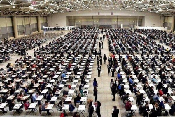 """Appello dei praticanti avvocati a Bonafede: """"Non ci sono condizioni per sostenere esame a dicembre"""""""