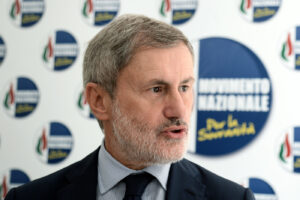 La Corte d'Appello sfida la Cassazione e condanna Gianni Alemanno a 6 anni