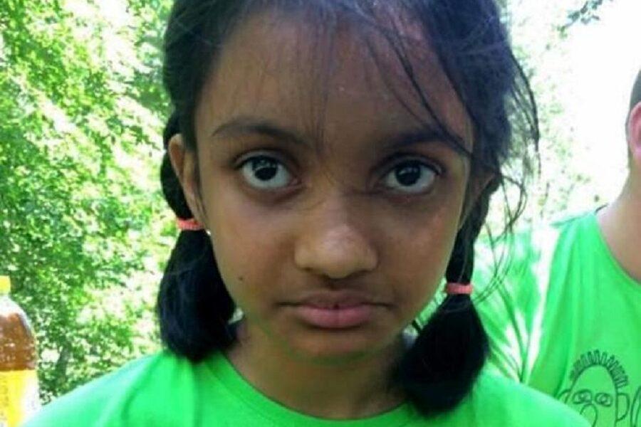 Brescia: è di Iuschra il teschio ritrovato nel bosco, la 12enne era scomparsa nel 2018