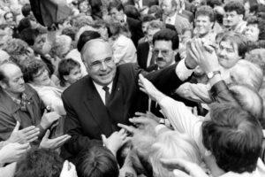 """""""30 anni fa è nata la Germania che oggi protegge la democrazia"""", il ricordo di Angelo Bolaffi"""