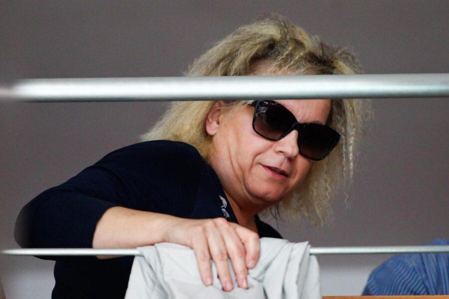 """Caso Yara, la sorella di Massimo Bossetti cambia cognome dopo la gogna mediatica: """"Vita impossibile"""""""