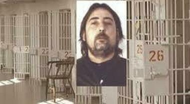 Blitz contro il clan Nuvoletta a Marano, 5 arresti tra cui Lorenzo, figlio del boss Ciro