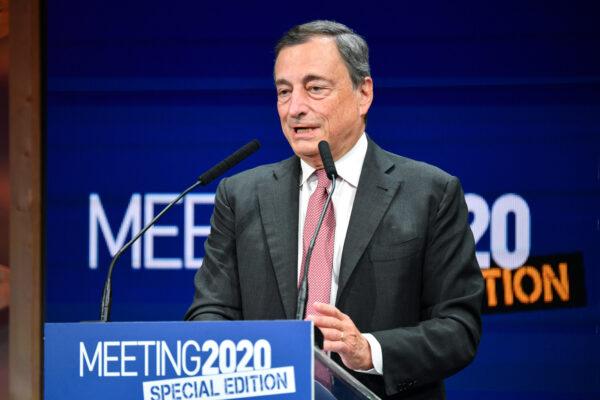 Sussidistan: ha ragione Bonomi, la ricetta giusta è quella di Confucio e Draghi