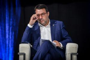 I Decreti Salvini andavano abrogati, nonostante le modifiche restano razzisti