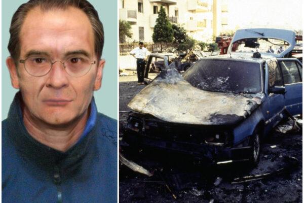 """Stragi di Capaci e via D'Amelio, condannato all'ergastolo Matteo Messina Denaro: """"Totale dedizione alla causa corleonese"""""""