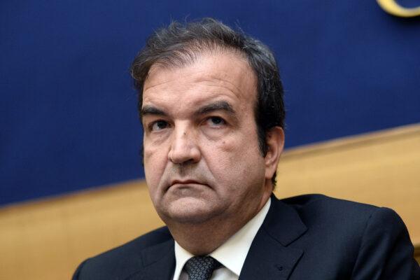 Regione Calabria verso nuove elezioni, Occhiuto favorito