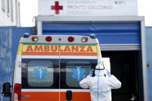 Rischio lockdown, Italia verso lo 'scenario 4': Conte pronto ad un nuovo Dpcm