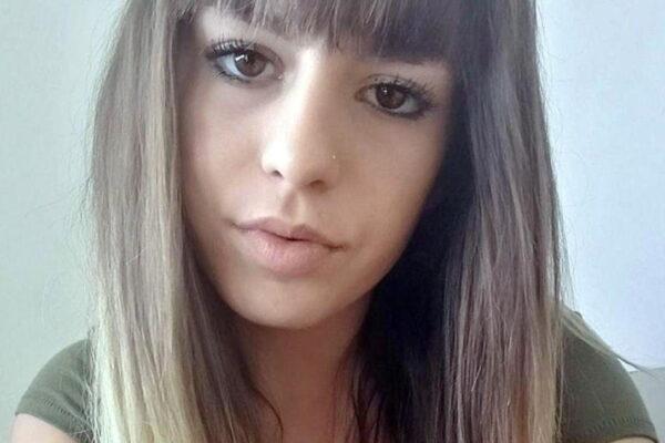 """Pamela Mastropietro, confermato ergastolo a Oseghale: """"Non l'ho uccisa io"""""""