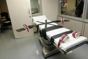 Italiani forcaioli, quasi 4 su 10 sono per la pena di morte…