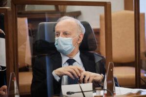 Pm stufi di Davigo: la sua corrente (Autonomia e indipendenza) esce a pezzi dalle elezioni nei Consigli giudiziari