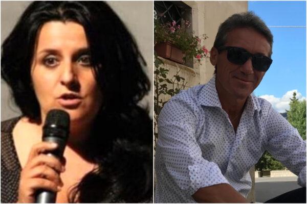 """Minacciati due giornalisti durante le proteste ad Arzano: """"Intervengano le istituzioni per garantire libera informazione"""""""