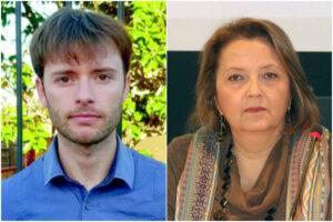 """""""Saguto ci ha perseguitato per 22 anni, la condanna non ci risarcisce"""", parla Pietro Cavallotti"""