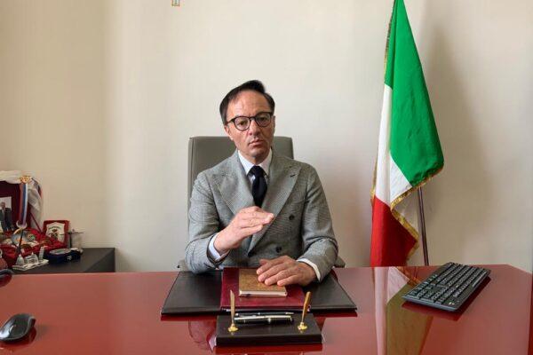 """Confesercenti Campania, Schiavo: """"Il governo maschera un lockdown sotto false spoglie, urgono aiuti per non far fallire le imprese"""""""